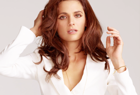 Stana Katic: Stanatics Brasil