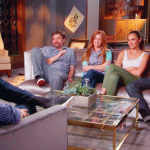 "Vídeo: ""Today"" entrevista o elenco de ""Keeping Up With The Joneses"""