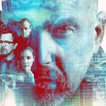 """Data de lançamento do DVD e Blu-ray de """"Mente Criminosa"""" nos EUA"""