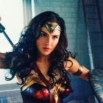 """Fotos promocionais e de bastidores de """"Mulher-Maravilha"""" são divulgadas"""