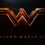 """Divulgado o primeiro trailer oficial de """"Mulher-Maravilha"""""""