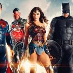 """Teaser e primeira foto de """"Liga da Justiça"""" são divulgados"""