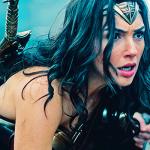 Variety: Gal Gadot fala sobre o filme Mulher-Maravilha