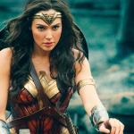Mulher-Maravilha: Gal Gadot sobre as Super-Heroínas que as meninas podem admirar