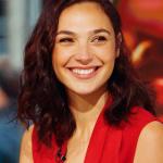 """Gal Gadot fala sobre """"Mulher-Maravilha 2"""" e """"Liga da Justiça"""" no Today"""